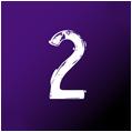 2_number_TW