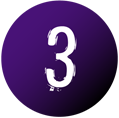 3_number_TW