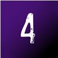 4_number_TW