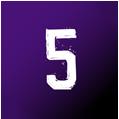 5_number_TW