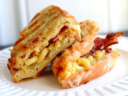 maccheese_sandwich_141010