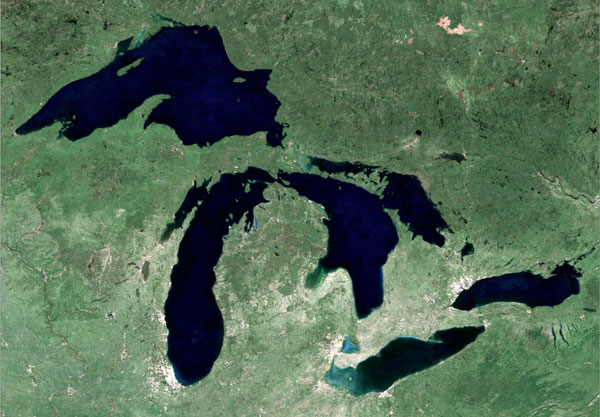 great-lakes-aerial