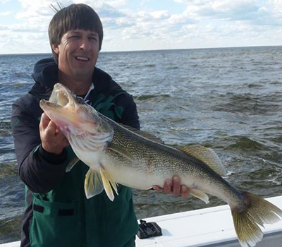 lake-of-the-woods-fishing-report-target-walleye-160916