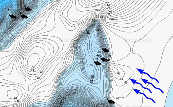 travis-sorokie-creek-chub-fall-walleye-locations-160928